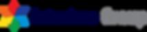 Asterisco Group Logo on white - large -
