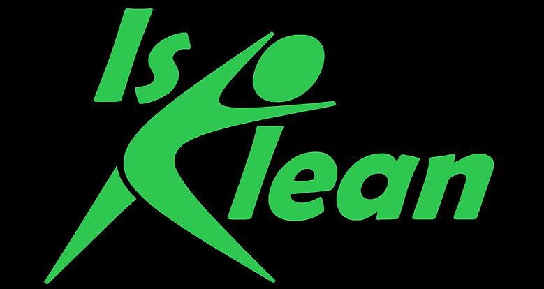 IsoKlean Hospital Grade Disinfectant