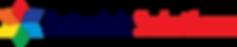 Asterisk Solutions Logo - revised 2020.p