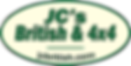 jcbritish-logo-retina.png