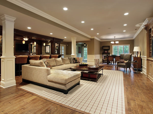 basement-in-luxury-home-with-b-18131438