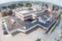 Arial View.jpg