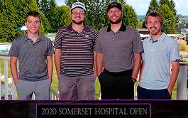 UPMC Somerset Golf Pic.jpg