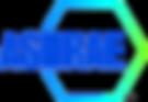 ASHRAE-logo-transparent.png