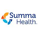 summa-health-logo-1080x1080.png