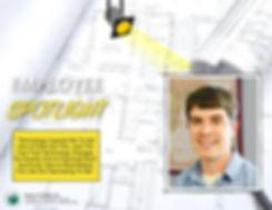 Employee Spotlight - Seth Cover Pic.jpg