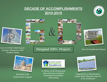 Decade of Accomplishments_page-0001 (1).