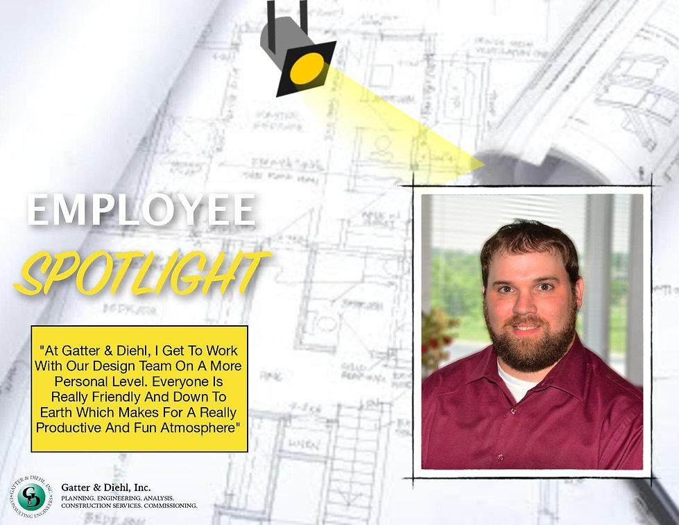 Employee Spotlight - Dorsey (2).jpg
