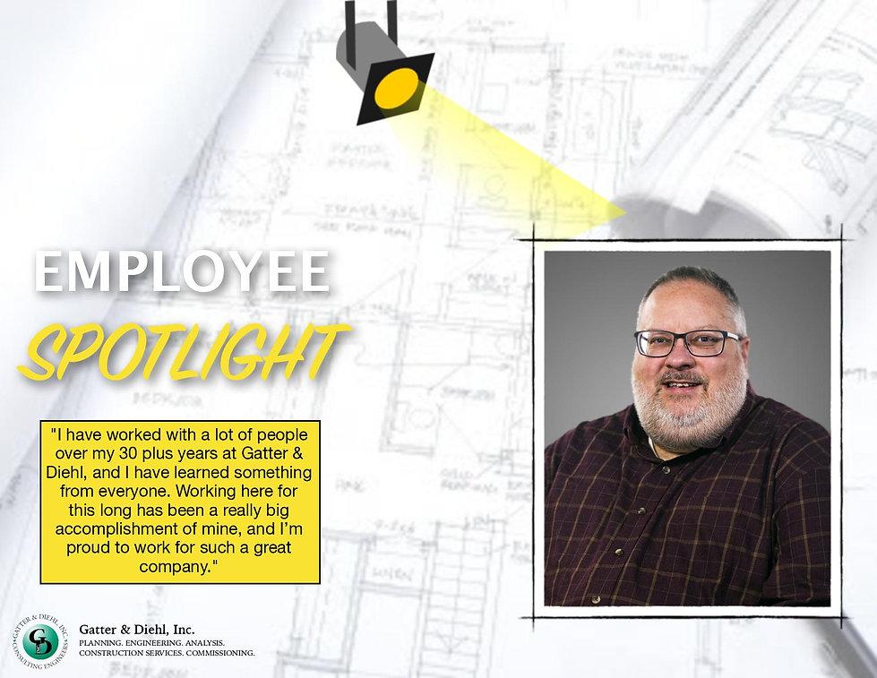 Employee Spotlight - Kurt Cover Pic.jpg