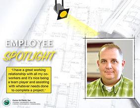 Employee Spotlight - Mike Cover Pic.jpg