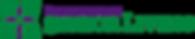 presbyterian-logo.png
