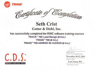 HVAC Software Training .jpg
