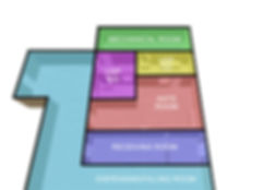 UPMC Somerset Pharmacy 3D Layout.jpg