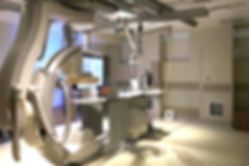 Somerset Cath Lab.jpg
