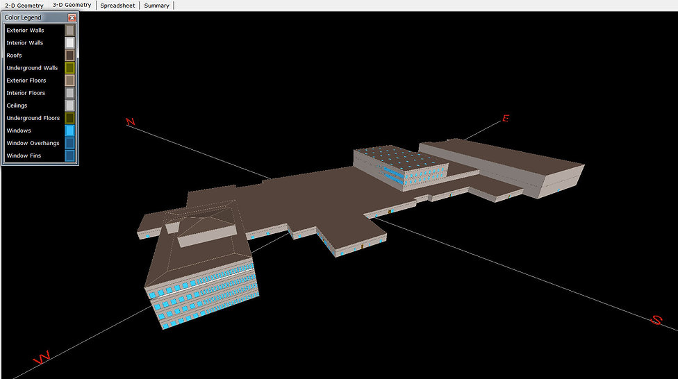 kisspng-building-information-modeling-en