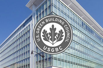 usgbc building.jpg