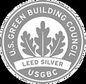 leed-silver-certified.png