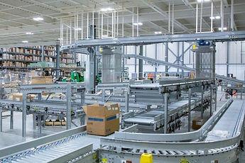 Logistics Interior (002).jpg