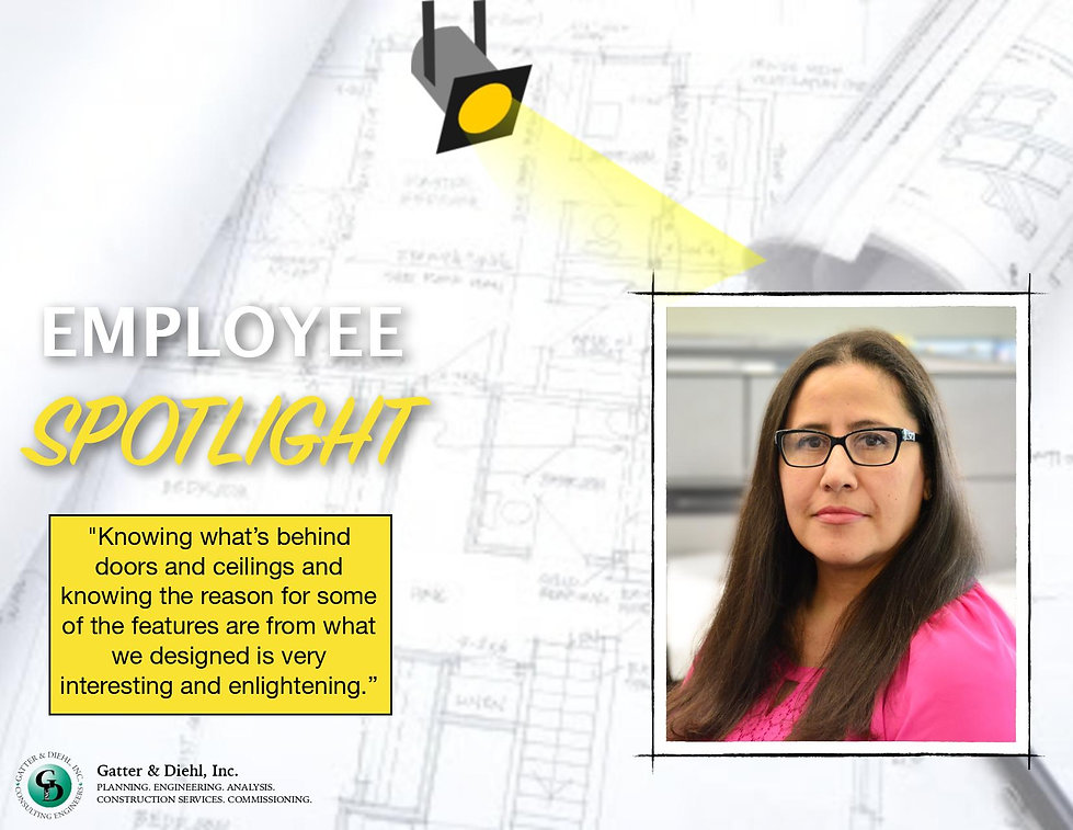 Employee Spotlight - Maria Cover Pic.jpg