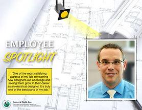 Employee Spotlight- Rob Cover Pic.jpg