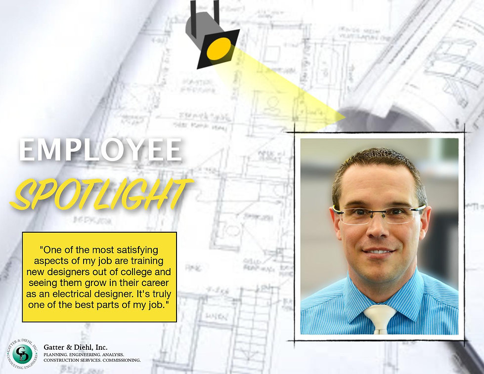 Employee Spotlight- Rob Cover Pic.jpg