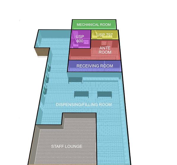 UPMC Somerset Pharmacy 3D Layout (1).jpg