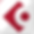 Logo-Cubase-Pro-10-5.png