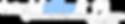 02 Logo Tutorial Video.IT x sfondo nero.