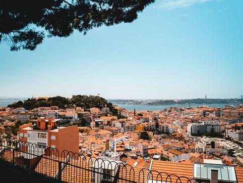 Lisbona, Portogallo - Escola Superior de Música - Composizione