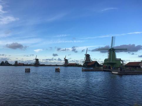 Amsterdam, Paesi Bassi - Conservatorium Van Amsterdam - Tromba Jazz
