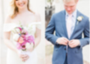 Alexandria_Wedding_Virginia_Wedding_Phot