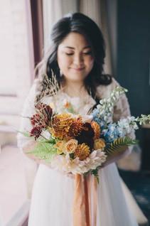 Fall Bride.jpg