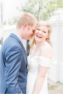 Alexandria_Wedding_Virginia_Wedding_Phot
