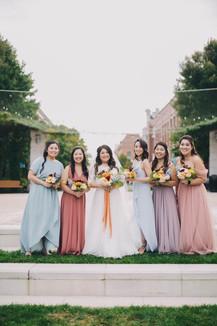 Fall Bridesmaids.jpg