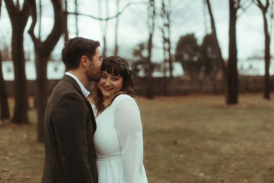 J&S Elopement  (40 of 101).jpg