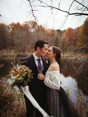 Western Ma Elopement  (46 of 87).jpg