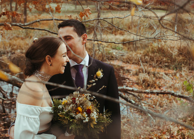 Western Ma Elopement  (43 of 87).jpg