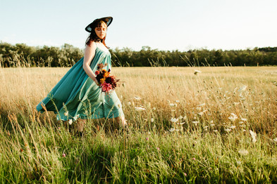 MF styled shoot august 19 (18 of 50).jpg