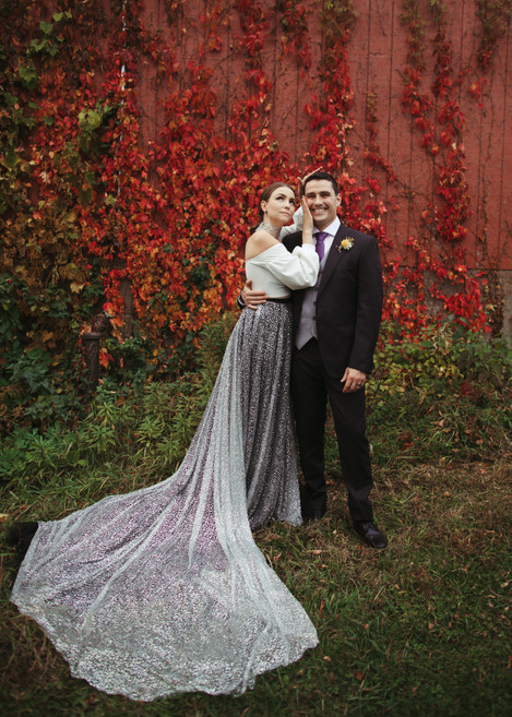 Western Ma Elopement  (65 of 87).jpg