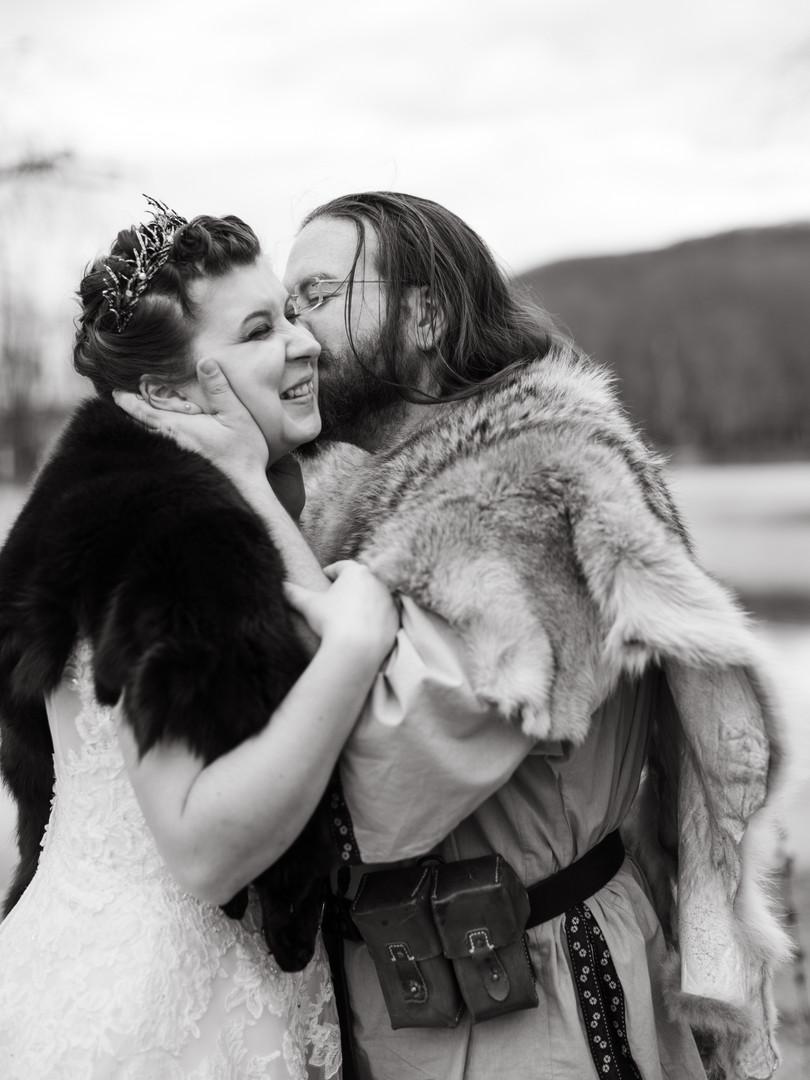 C&C elopement blog photos (47 of 52).jpg