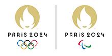 Logo-des-Jeux-Olympiques-C-est-la-rencon