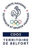 CDOS_TERRITOIRE_DE_BELFORT_LOGO_RVB_EXE-