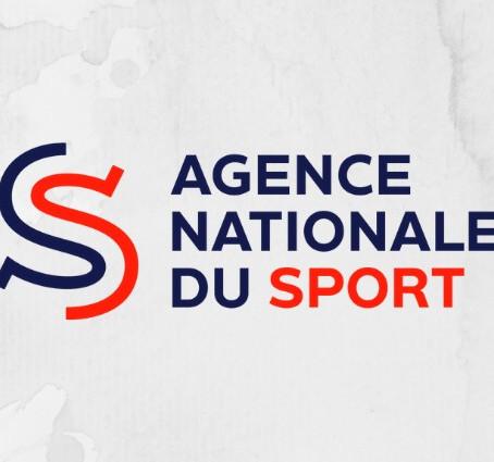 Campagnes 2020 - Agence Nationale du Sport