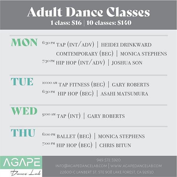 adults schedule.JPG