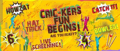 IPL-Kickers.jpg