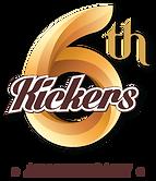 Kickers-anniversary-logo-web.png