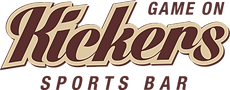 Kickers Full Logo.png