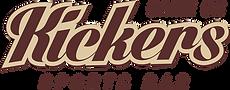 Kickers Full Logo.png