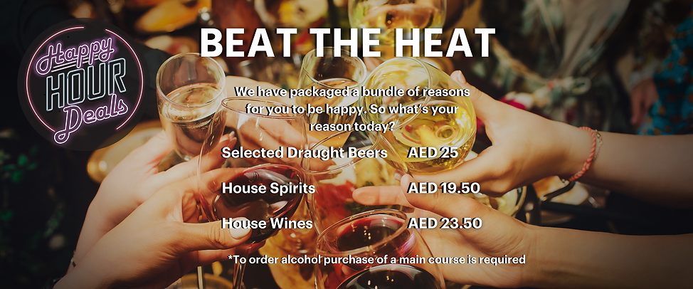 BEAT THE HEAT (2).png