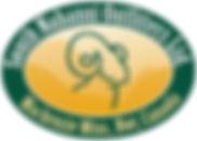 SNO logo.jpg